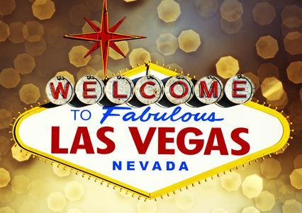 Thrilling Las Vegas Casino Christmas Party Wembley 2019
