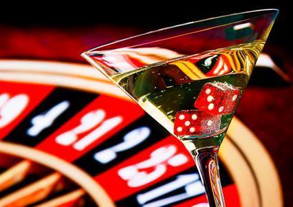 Casino xmas party card casino online poker slot