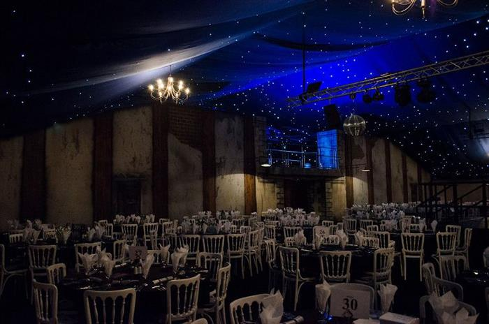 Bottle Bank, Newcastle upon Tyne, Tyne and Wear, NE8 2AR miles away 0 0 £ Hilton Newcastle Gateshead Hotel provides the perfect Christmas party venue in Newcastle upon Tyne, Tyne and Wear for corporate Christmas parties.
