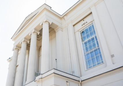 Celebrate Christmas Parties 2020 at St Albans Museum and Gallery