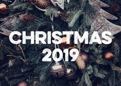 Celebrate Christmas Parties 2019 at PRYZM Nightclub Birmingham