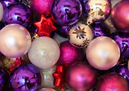 Have A Ball This Christmas 2020 at Village Hotel Hull